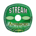Леска Stream Advanced ( зеленый)